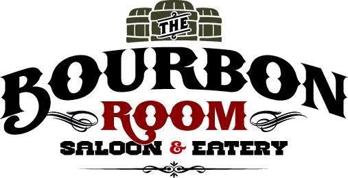 bourbon room