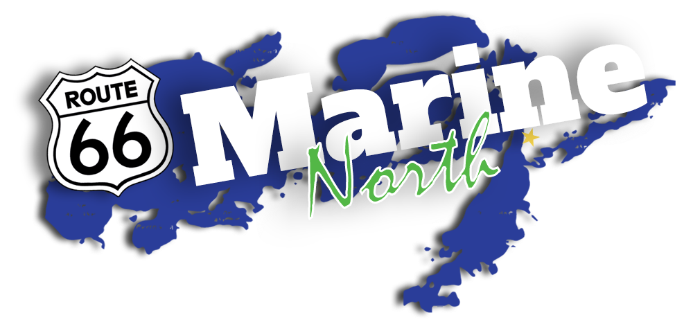 66marinenorth.com logo